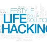 LifeHack - Motivation letter