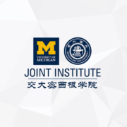 UM-SJTU Joint Institute